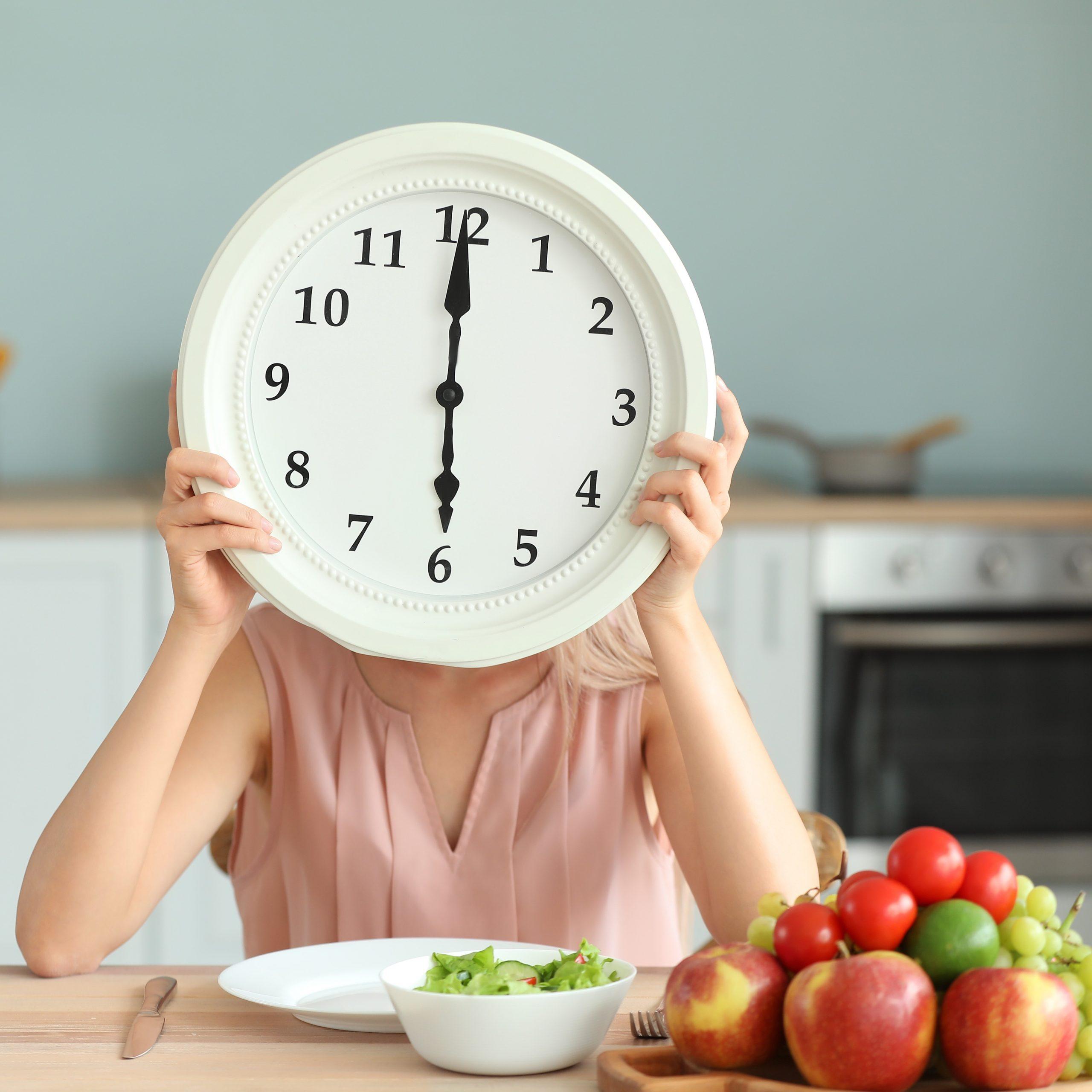 In der Fastenzeit können positive Gewohnheiten etabliert werden