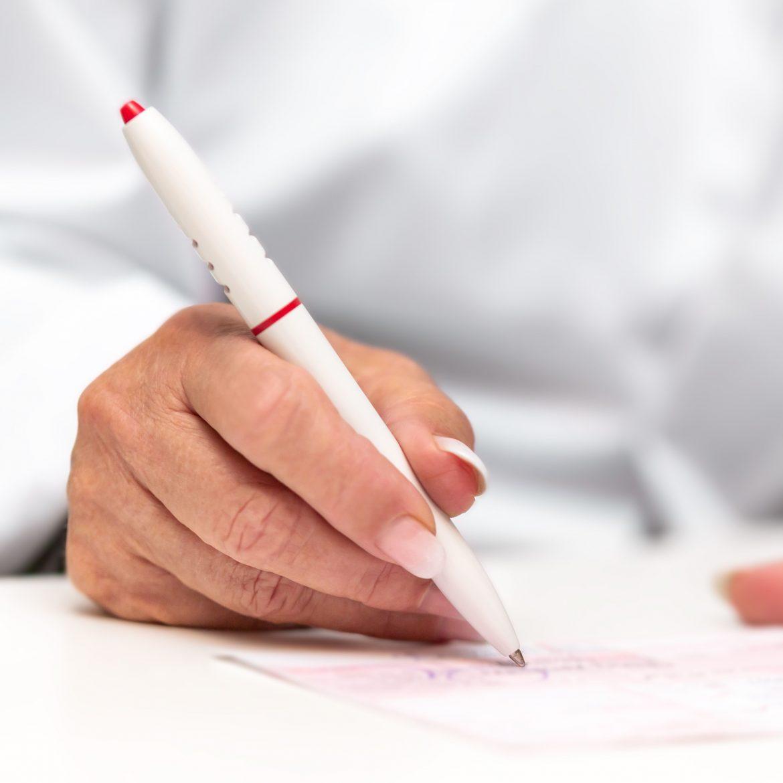 Kenntnisreich und verantwortungsvoll angewendet, kann die Cortisontherapie eine segensreiche und Lebens(qualität) rettende Maßnahme bei völlig verschiedenen Erkrankungen sein