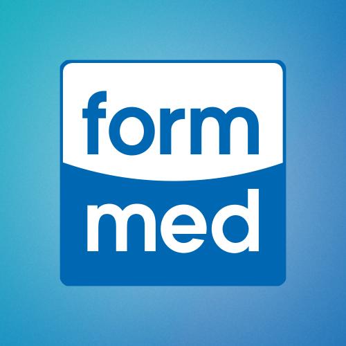 Mit fast 400 Präparaten für über 230 Indikationen bietet die FormMed HealthCare AG das größte Mikronährstoff-Konzept Europas.